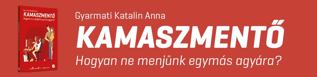 Kamaszmentő - Teakiadó